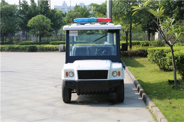 FYGD-XL-8A悍馬車巡邏車4.jpg