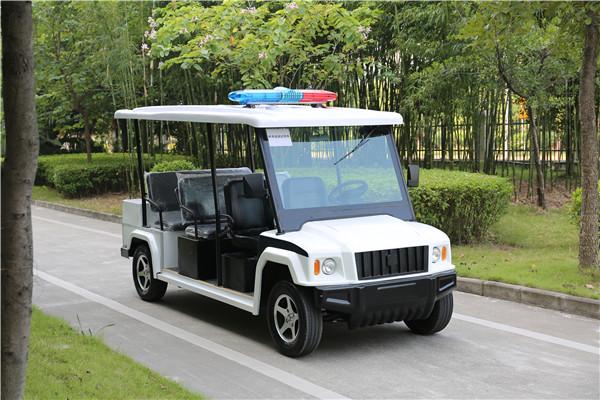FYGD-XL-8A悍馬車巡邏車5.jpg